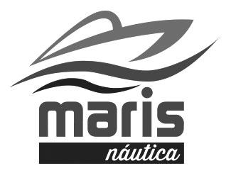 maris_logo_bn