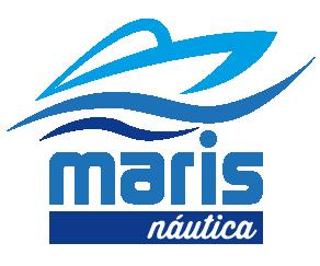 marisnautica